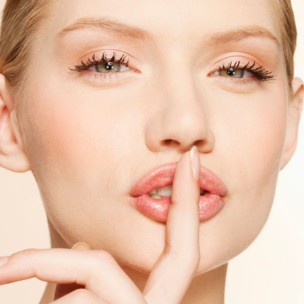 cosmetic dermal fillers adelaide clinic