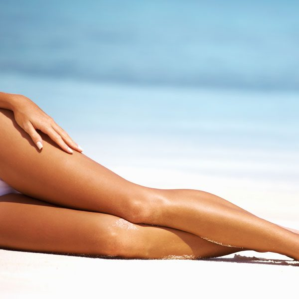 cosmetic vein treatments clinic adelaide