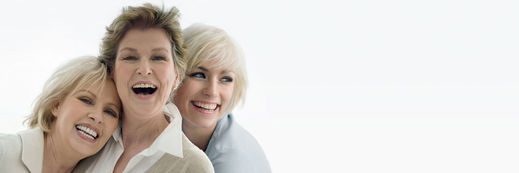 anti ageing adelaide clinic