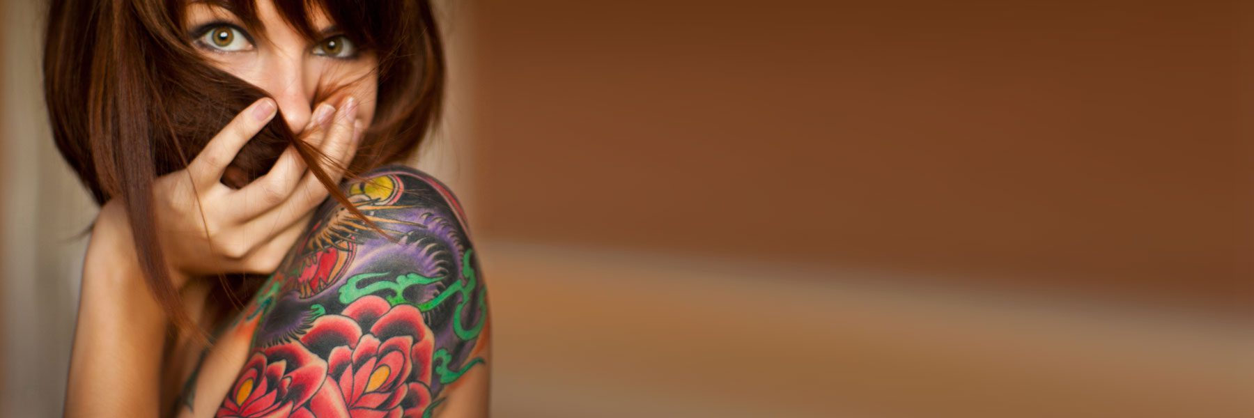 tattoo removal clinic treatments
