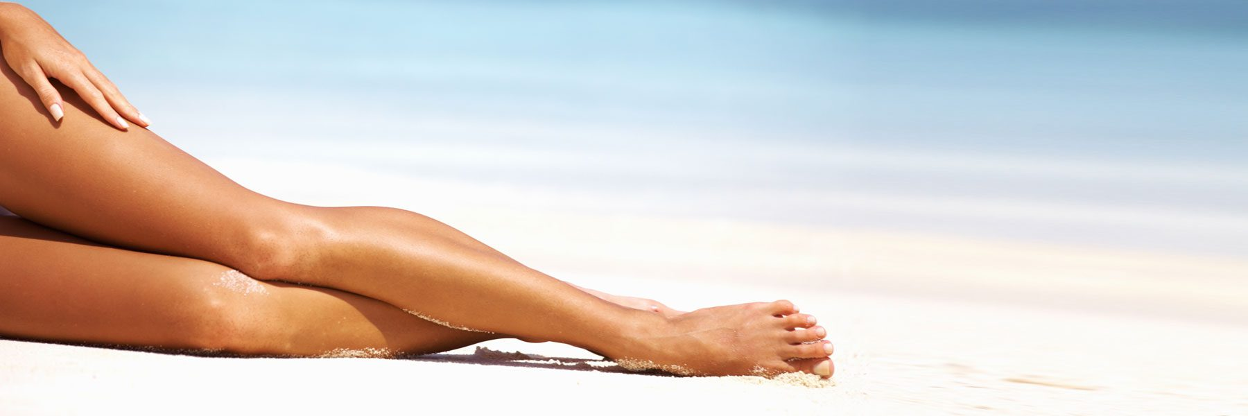 cosmetic veins clinic treatments
