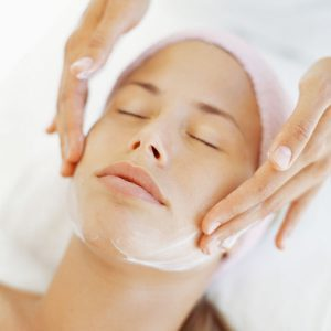facial chemical peels skin care clinic