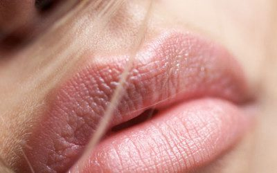 Your Lip Anatomy: How to Obtain Balance and Symmetry