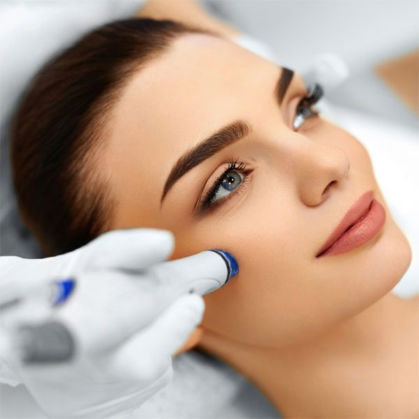 feature_hydrafacial