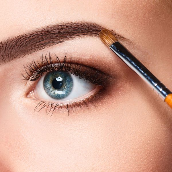 Feather Touch Eyebrow Tattoos Adelaide Laser Skin Vein Clinic