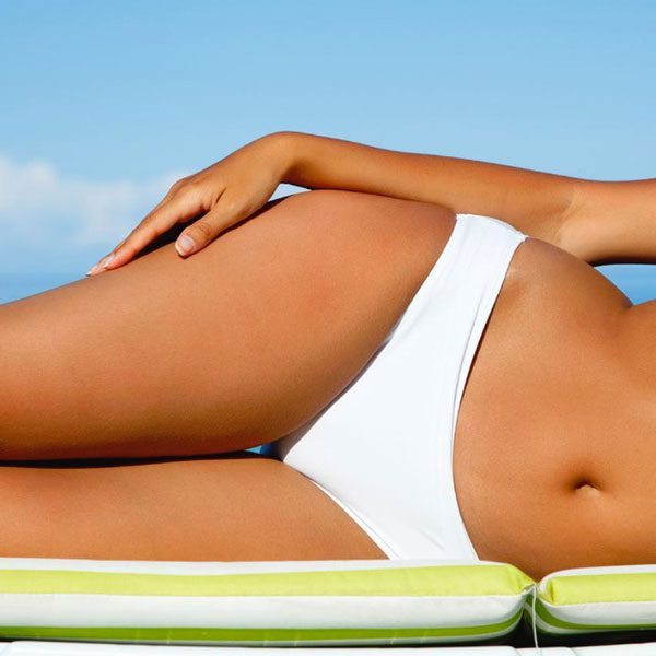 cellulite removal adelaide treatments