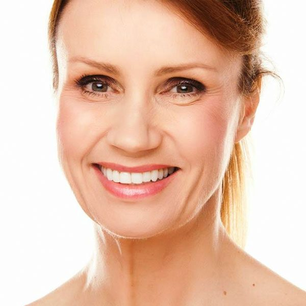 dermal fillers adelaide treatments