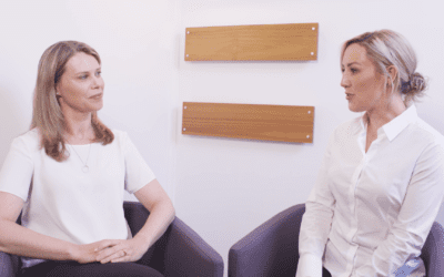 Cosmetic Fillers Q&A – Video
