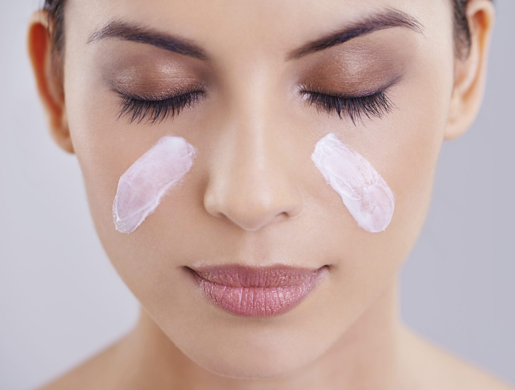 Exfoliating Your Skin to Reveal a Younger You