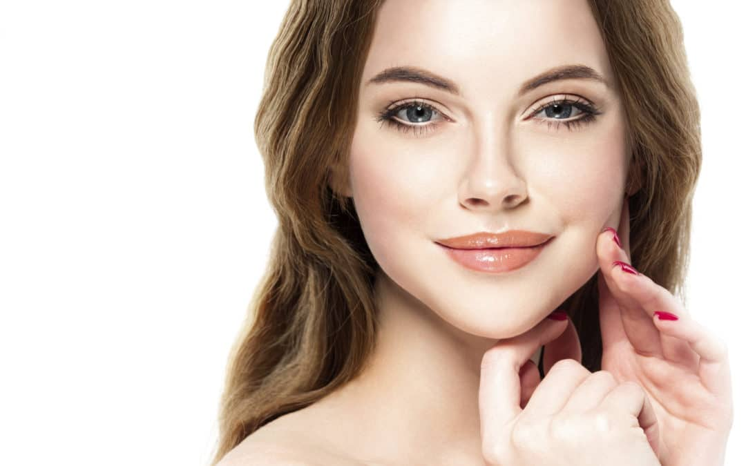 Cosmetic Fillers vs. Anti Wrinkle Injectables
