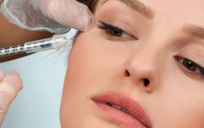 Cheek Fillers for a More Youthful Appearance