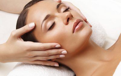 Vit A, B, and C the Benefits to My Skincare Regime
