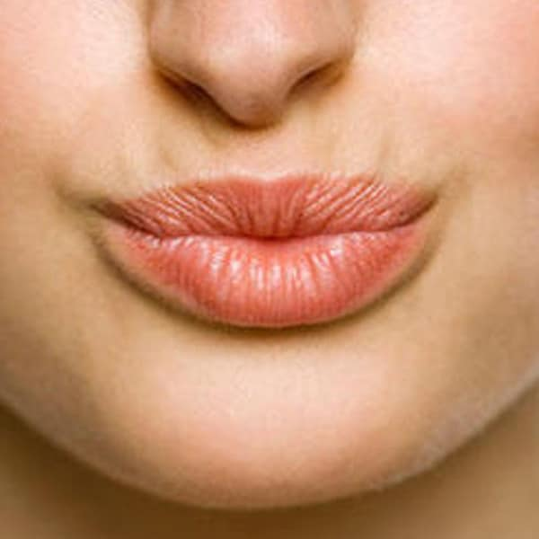 lip lines clinic treatments