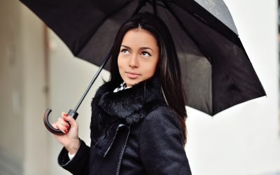 Winter is the Best Time for Laser Skin Treatments