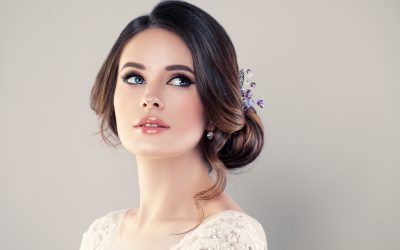 Preparing for a Wedding With Cosmetic Procedures