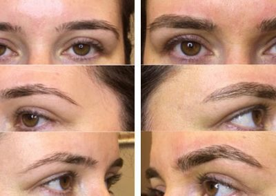 eyebrow_tattoo_banda_03