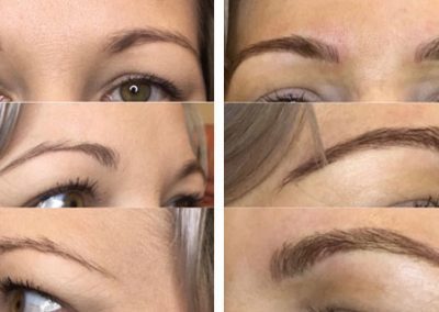 eyebrow_tattoo_banda_06