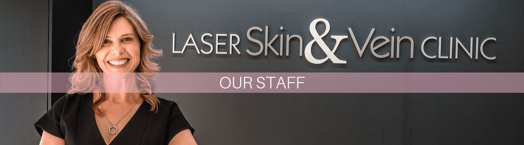skin care clinic adelaide medical treatments