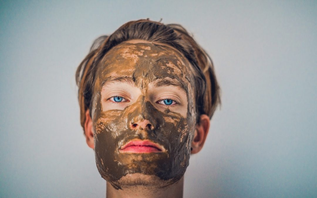 The Best Skin Rejuvenation Techniques for Men
