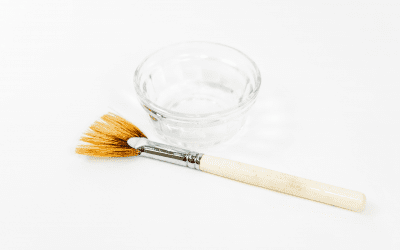 What Chemicals Peels Can Do for Your Skin?