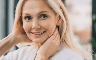 PDO Threads: Can They Help With Ageing Skin?