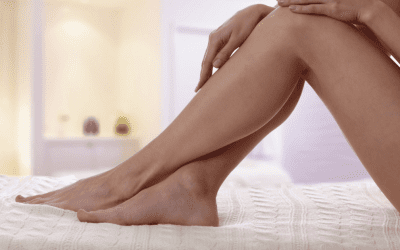 What is the Difference Between an IPL Machine and Medical Lasers for Hair Removal?