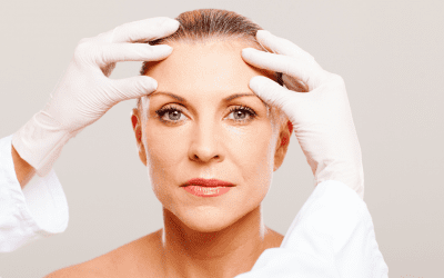 Tips on How to Not Look Frozen with Cosmetic Injectables