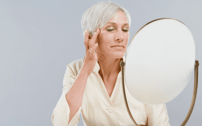 Jodie's Journal: What You Need to Know About Wrinkles