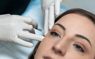 Jodie's Journal: Bargaining with Injectables